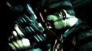 Max Payne 3 imagen 5 Thumbnail
