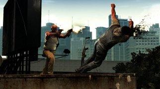 Max Payne 3 imagen 6 Thumbnail
