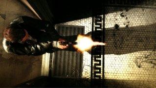 Max Payne 3 imagem 7 Thumbnail