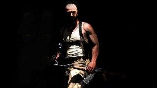 Max Payne 3 imagem 8 Thumbnail