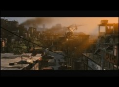 Max Payne 3 imagen 9 Thumbnail