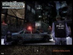 Max Payne image 1 Thumbnail