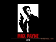 Max Payne imagen 2 Thumbnail