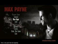 Max Payne imagen 3 Thumbnail