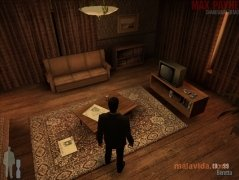 Max Payne imagen 4 Thumbnail