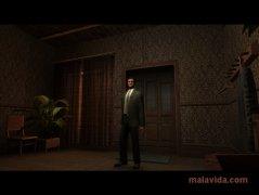 Max Payne imagen 5 Thumbnail
