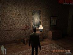 Max Payne imagen 6 Thumbnail