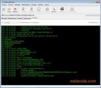 MaxBulk Mailer immagine 5 Thumbnail