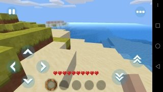 Maxi Craft Exploration Master imagen 4 Thumbnail
