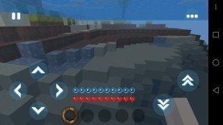 Maxi Craft Exploration Master imagen 5 Thumbnail