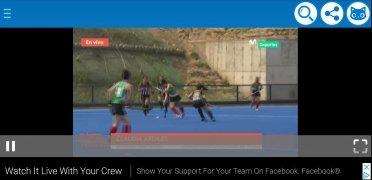 Maxi Player imagen 5 Thumbnail