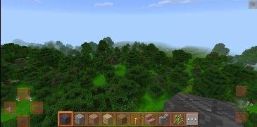 MaxiCraft imagen 6 Thumbnail