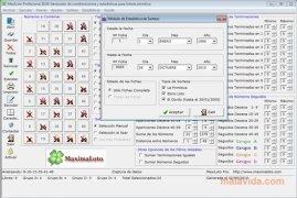 MaxiLoto imagen 4 Thumbnail