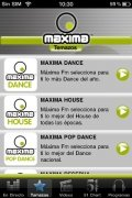 Maxima FM bild 2 Thumbnail