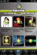 Maxima FM immagine 3 Thumbnail