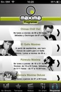 Maxima FM image 4 Thumbnail