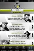 Maxima FM immagine 4 Thumbnail
