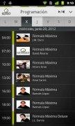 Maxima FM imagen 3 Thumbnail