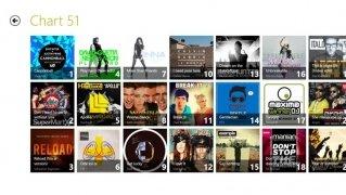 Máxima FM imagen 2 Thumbnail