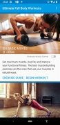 Ultimate Full Body Workouts image 1 Thumbnail