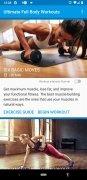 Ultimative Ganzkörper-Workouts image 1 Thumbnail