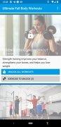 Ultimative Ganzkörper-Workouts image 3 Thumbnail