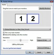 MaxiVista Изображение 1 Thumbnail