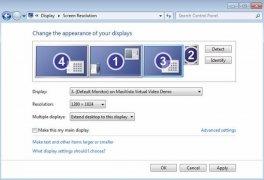 MaxiVista imagem 2 Thumbnail