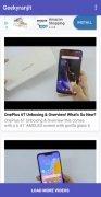 MaxTube imagen 5 Thumbnail