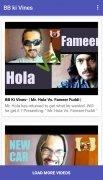 MaxTube imagen 7 Thumbnail