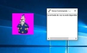 Mayordomo Virtual imagen 5 Thumbnail