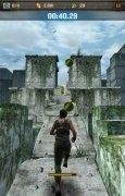 Maze Runner - Die Auserwählten im Labyrinth image 1 Thumbnail