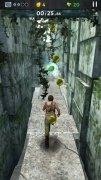 The Maze Runner image 2 Thumbnail