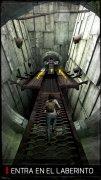 Maze Runner: correr o morir imagen 2 Thumbnail