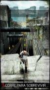 Maze Runner: correr o morir imagen 3 Thumbnail