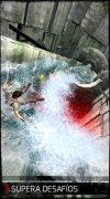 Maze Runner: correr o morir imagen 4 Thumbnail