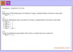 Mazema imagen 2 Thumbnail