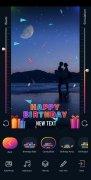 MBit Music imagen 9 Thumbnail