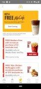 McDonald's España imagen 5 Thumbnail