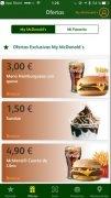 McDonald's España - Ofertas cerca de ti imagen 2 Thumbnail