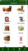 McDonald's España - Ofertas cerca de ti imagen 3 Thumbnail