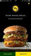 McDonald's España - Ofertas cerca de ti imagen 6 Thumbnail