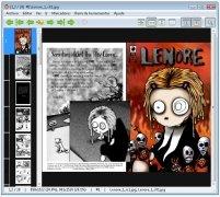 MComix immagine 1 Thumbnail