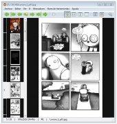 MComix bild 2 Thumbnail