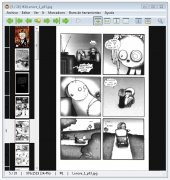 MComix image 2 Thumbnail