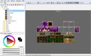 MCSkin3D image 2 Thumbnail