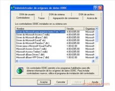 MDAC 2.8 immagine 1 Thumbnail