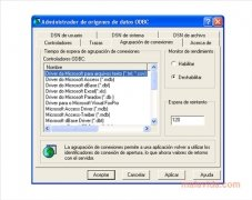 MDAC 2.8 immagine 3 Thumbnail