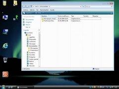 mDesktop image 1 Thumbnail