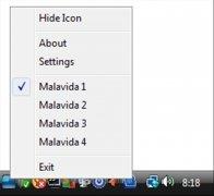 mDesktop immagine 5 Thumbnail